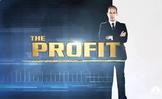 """The Profit"" - Worksheet"