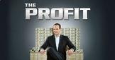 The Profit - Worksheet # 2