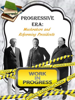 The Progessives