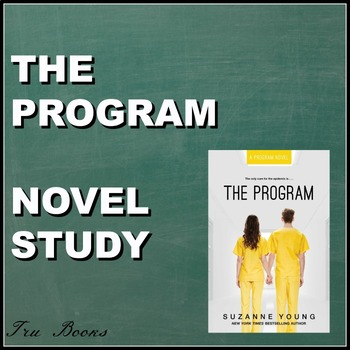 The Program Novel Study