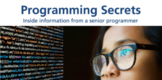 The 10 Programming Truths