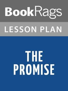 The Promise Lesson Plans