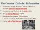 The Protestant Reformation Guided Notes