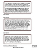 Day 047_The Protestant Reformation and Martin Luther - Lesson Handout