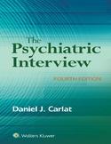 The Psychiatric Interview By Carlat, Daniel J. PDF