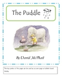The Puddle (Story extensions)