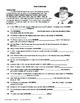 The Puritans, AMERICAN HISTORY LESSON 18 of 150, Fun & Com