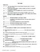 The Puritans - AMERICAN HISTORY LESSON 18 of 150 (Fun & Co