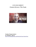 The Push Movie Guide