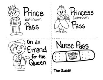 The Queen Clipart