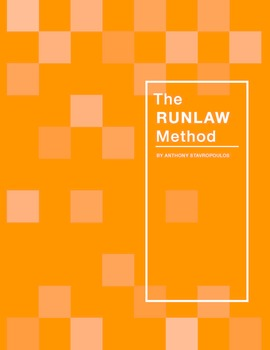The RUNLAW Method Preview