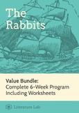 The Rabbits - Complete 6-Week Program Value Bundle