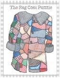 The Rag Coat Puzzle