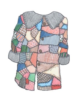 The Rag Coat Puzzle