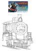 The Railway Children Word Search