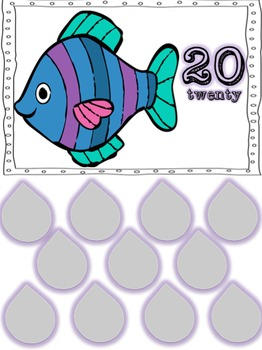 The Rainbow Fish, Beginning of School, Friendship Unit