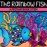 The Rainbow Fish Book Study