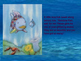 The Rainbow Fish PowerPoint Book