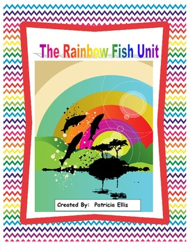 The Rainbow Fish Unit
