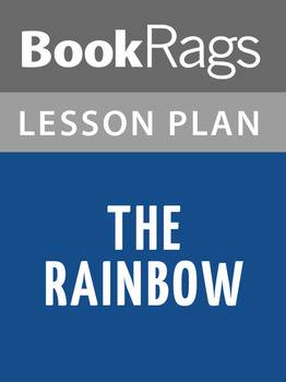 The Rainbow Lesson Plans
