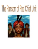 The Ransom of Red Chief Unit
