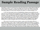 The Rape of Nanking Webquest and Reading Guide