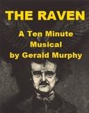 The Raven - A Ten Minute Musical