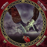 The Raven and Tell Tale Heart - Comic Books