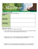 The Ravine Comprehensive Study Guide
