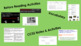 The Ravine by Graham Salisbury- Ready to Teach Resource Pack