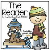 The Reader Book Study