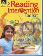 The Reading Intervention Toolkit