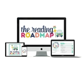 The Reading Roadmap