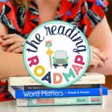 The Reading Roadmap