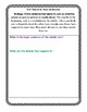 The Reading Strategies Book 8.17 Clue In to Topic Sentences