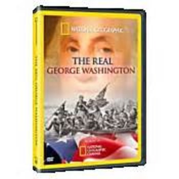 The Real George Washington - Movie Guide