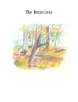 The Recyclers