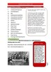The Red Badge of Courage - Teacher Guide & Worksheets English
