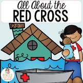 The Red Cross Unit