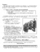 The Red-Headed League: Sherlock Holmes Study Guide (27 Pgs., Ans. Key, $8)