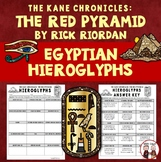 egyptian hieroglyphs for complete beginners pdf
