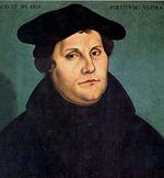 The Reformation Smartboard Presentation World History