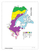 The Regions of Canada