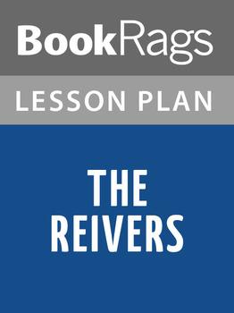 The Reivers Lesson Plans