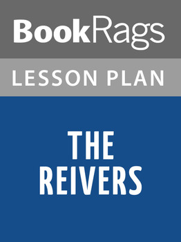 The Reivers Lesson Plans
