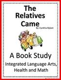 the relatives came book pdf