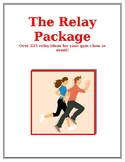 The Relay Package