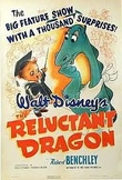 The-Reluctant-Dragon