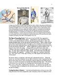 The Renaissance: Boccaccio Describes the Black Death DBQ
