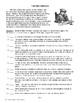 The Renaissance, WORLD HISTORY LESSON 52 of 150, Activity & Quiz